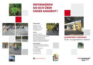 flyer-lindenhof-nov-2015-page-001
