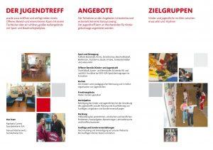 flyer-lindenhof-nov-2015-page-002